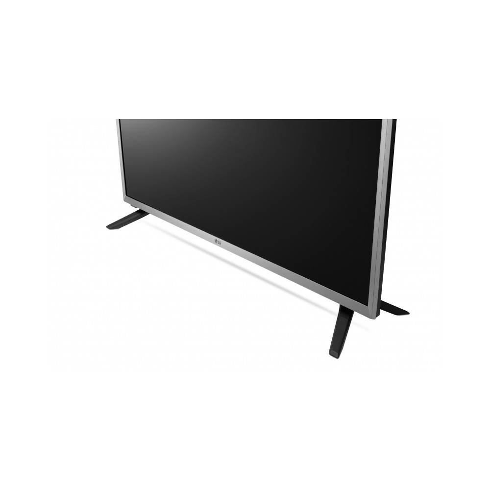 lg 32lj590u smart hd led tv tehno mag. Black Bedroom Furniture Sets. Home Design Ideas