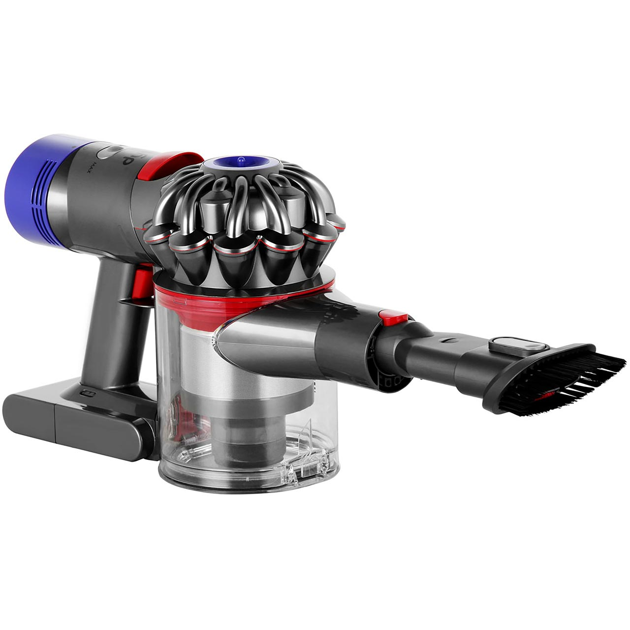 Dyson sv10 absolute dc20 dyson stowaway